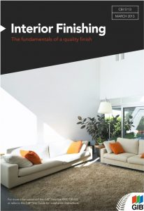 How to Interior Finishing PDF