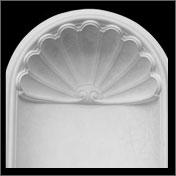 shell niche