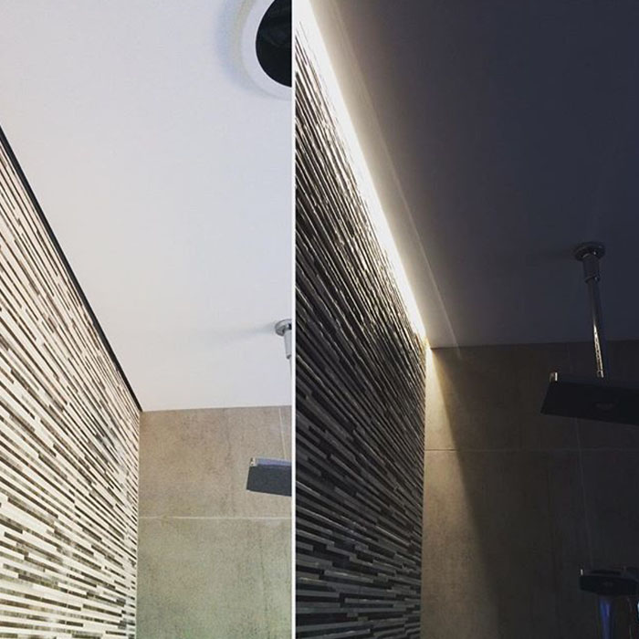 Interior Plastering And Gib Stopping Superior Walls And